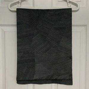 Lululemon Yoga Mat Towel